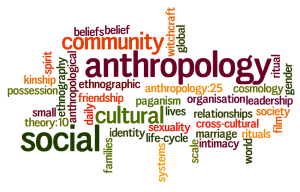 Anthropology 02