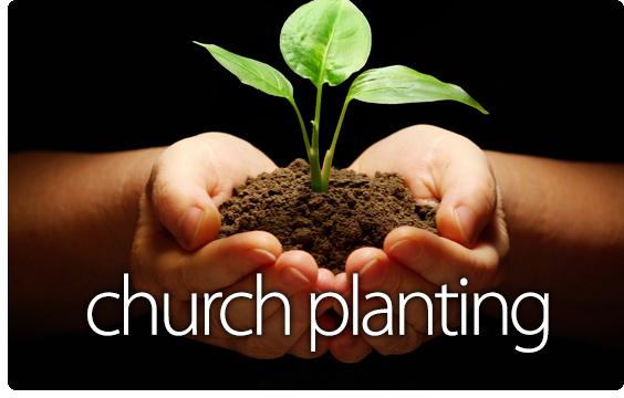 Church Planting 04