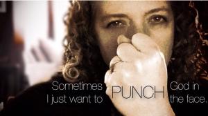 punch-god